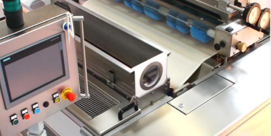 2019-08-02 16_57_30-Macchine e forni per pane e pasticceria _ Linea Industriale - Iron