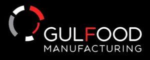Logo-Gulfood