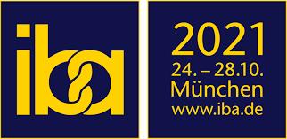 iba Logo 2021